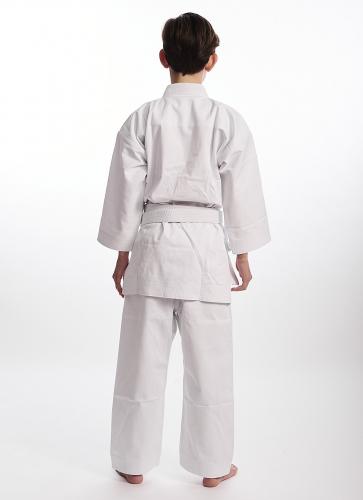 Arawaza_Middleweight_Karate_Gi_03.jpg