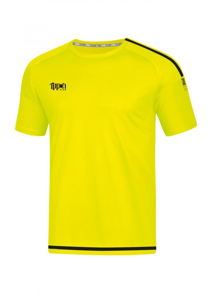 IPPON_GEAR_Team_Tee_Fighter_neon_yellow___JIT125.jpg