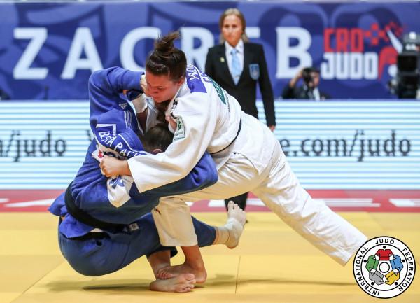 IJF-Judo-Grand-Prix-Zagreb-2019-Prodan-3