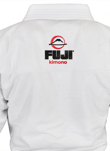FJ7000_FUJI_All_Around_BJJ_Uniform_white_BJJ_Anzug_weiss_3.jpg