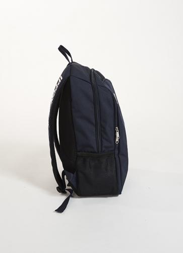 JI021___Ippon_Gear_Basic___Rucksack_blau___Backpack_blue_3.jpg
