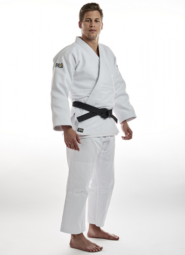 IPPON GEAR Judojacke Hero