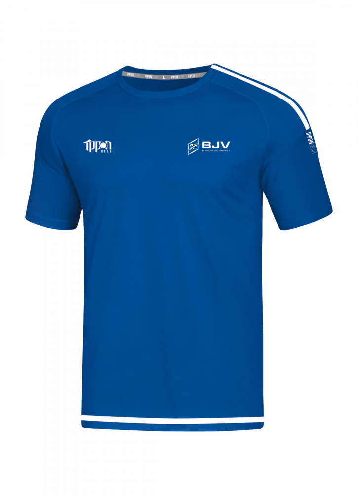 IPPON_GEAR_Team_Tee_Fighter_blue___JIT123_1.jpg