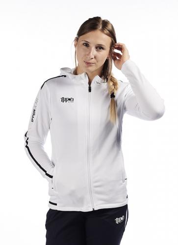 IPPON_GEAR_Team_Hoody_Fighter_Women_white_1.jpg