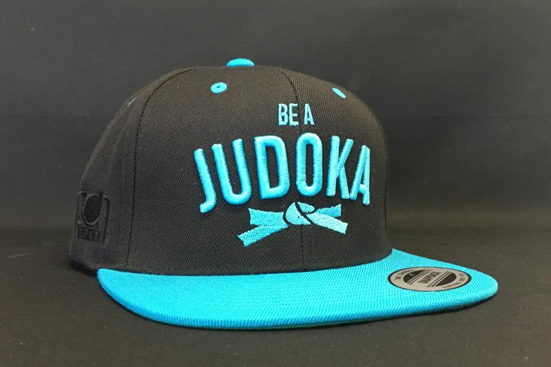6089MT_BT_Judoka_1.jpg