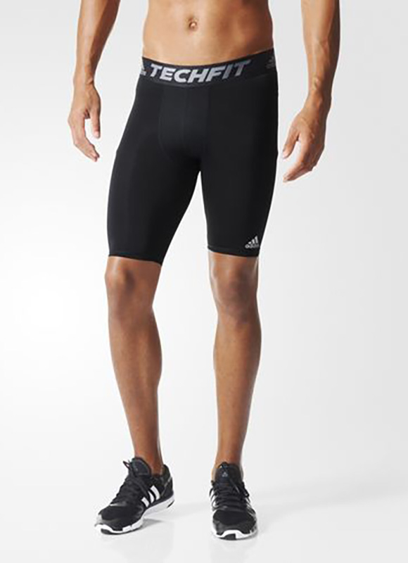 AJ5037_adidas_TechFit_Base_Shorts_1.jpg