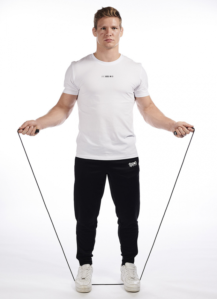 IPPON_GEAR_Jump_Rope_Springseil_Basic_black_1.jpg