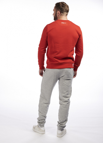 IPPON_GEAR_Sweatshirt_Basic_red_3.jpg