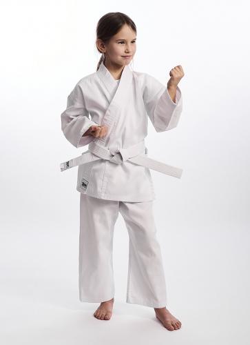 IPPON_GEAR_Club_Karate_Gi_00.jpg