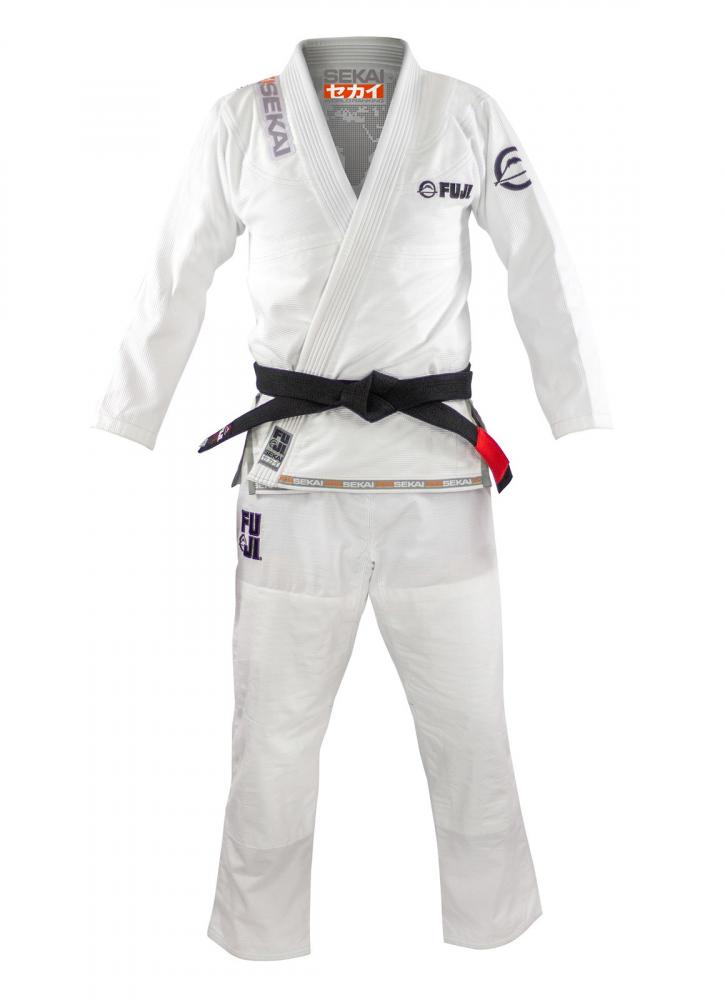 FJ8800_FUJI_Sekai_20_BJJ_Uniform_white_FUJI_Sekai_20_BJJ_Anzug_weiss_1.jpg
