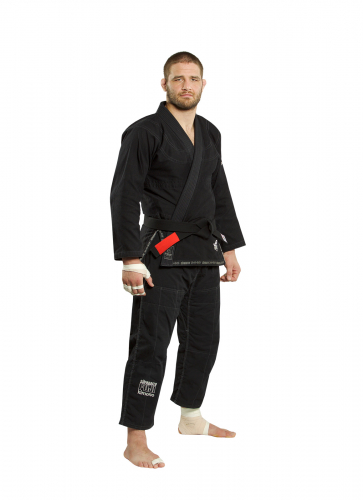 FJ5700_FUJI_Superaito_BJJ_Uniform_black_FUJI_Superaito_BJJ_Anzug_schwarz_1.jpg