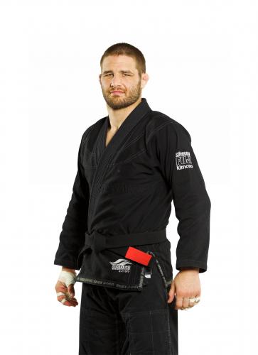 FJ5700_FUJI_Superaito_BJJ_Uniform_black_FUJI_Superaito_BJJ_Anzug_schwarz_2.jpg