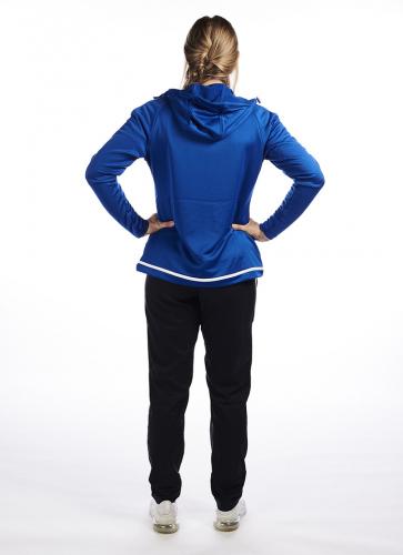 IPPON_GEAR_Team_Hoody_Fighter_Women_blue_4.jpg