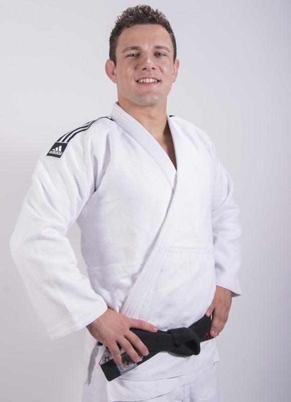 adidas_J_IJF_Champion_2_IJF_Judo_Uniform_white___Judoanzug_weiss_1_1.jpg