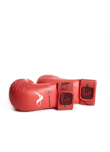 Arawaza_Karate_Focus_Mitt_Faustschuetzer_WKF_Approved_red_4.jpg