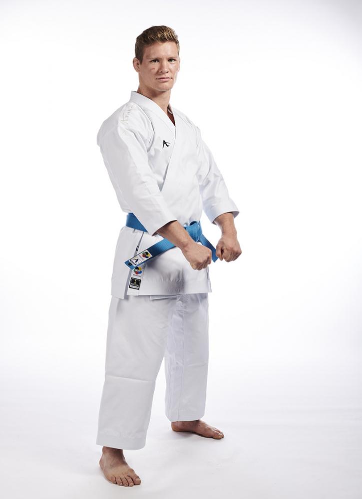 Arawaza_Kata_Karate_Uniform_Karateanzug_Black_Diamond_0.jpg