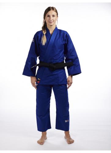 IPPON_GEAR_Basic_Judo_Uniform_Judoanzug_blue_6.jpg