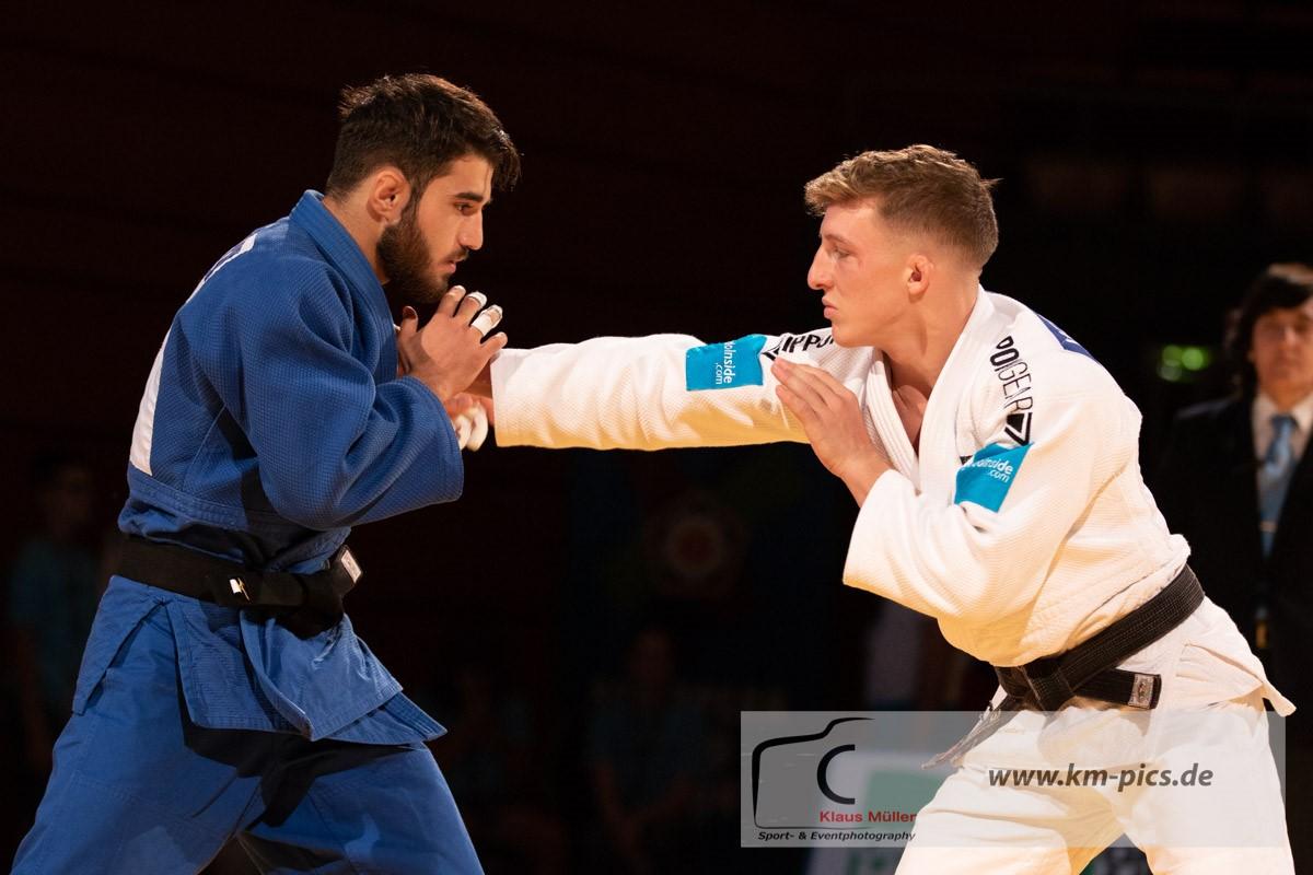 European-Judo-Cup-Saarbrucken-Verstraeten-2