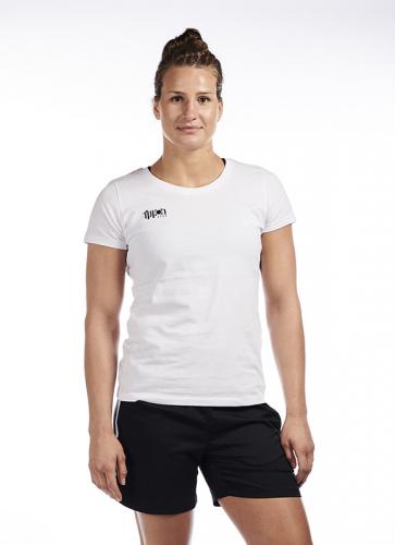 IPPON_GEAR_T_Shirt_Basic_Women_white_1.jpg