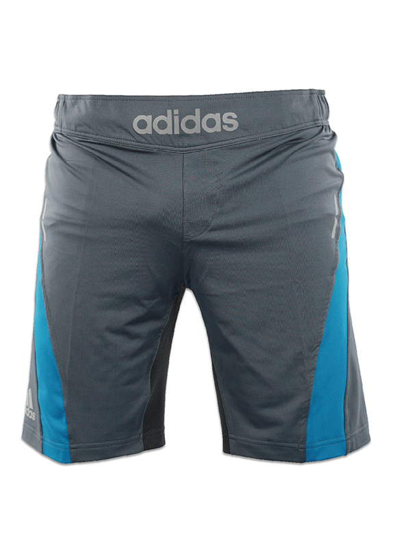 ADIMMAS02_adidas_Fluid_Technique_Training_Shorts_1.jpg
