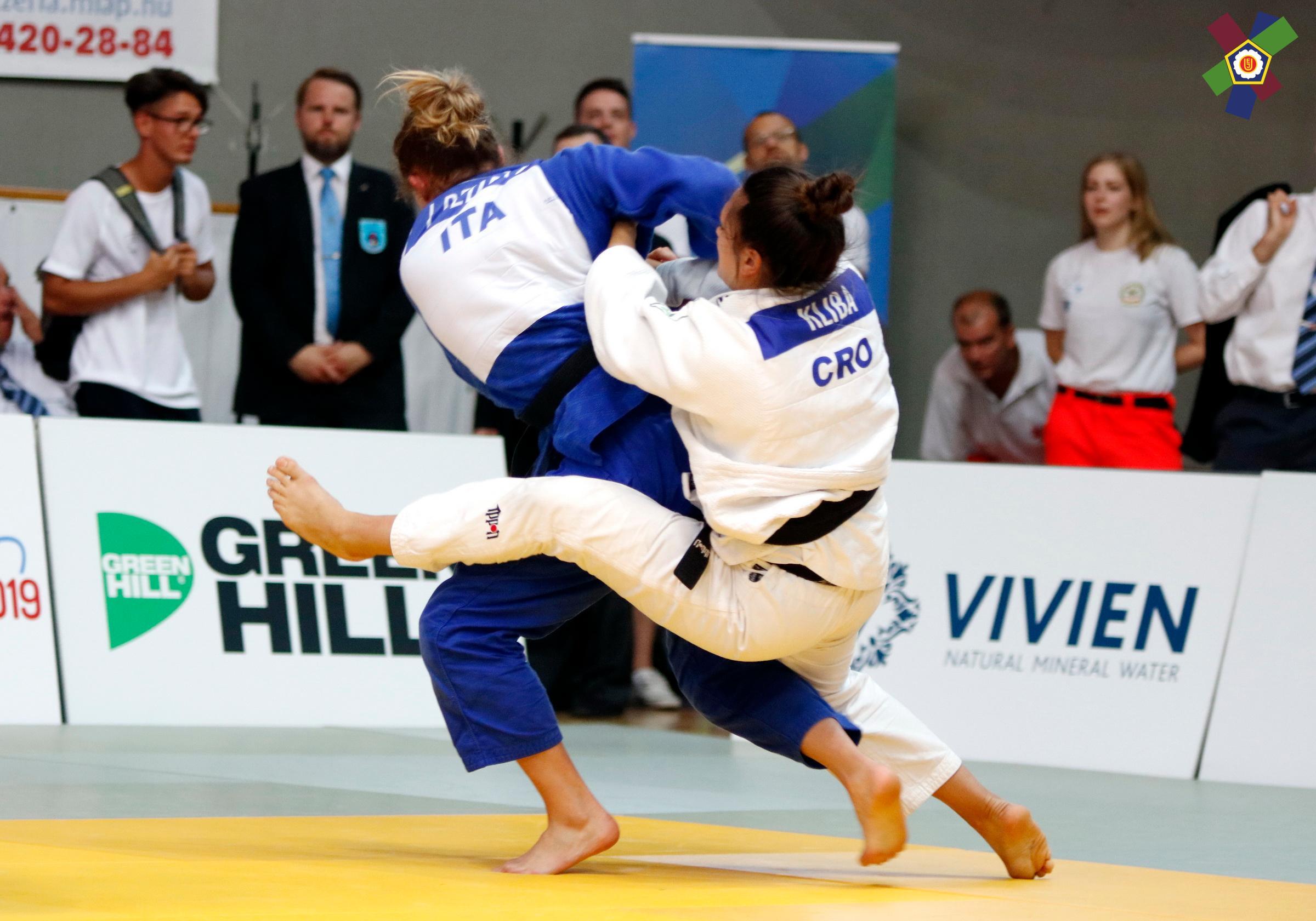 Judo-Junior-European-cup-Paks-2019-KLIBA-Lara-1