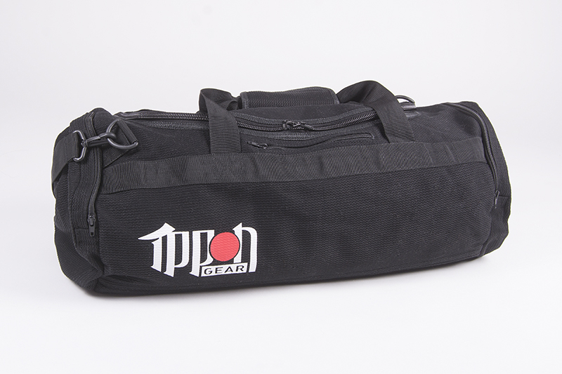 JI040___Ippon_Gear_Judo_Gi_Bag_1.jpg