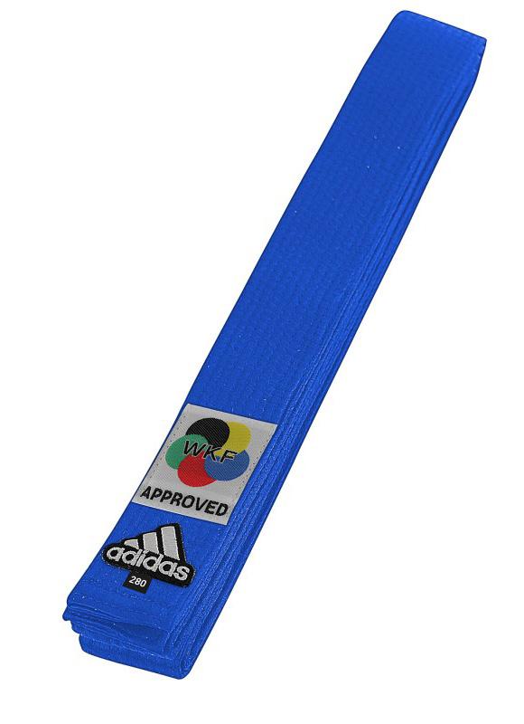 adidas_WKF_Guertel_Belt_blue.jpg