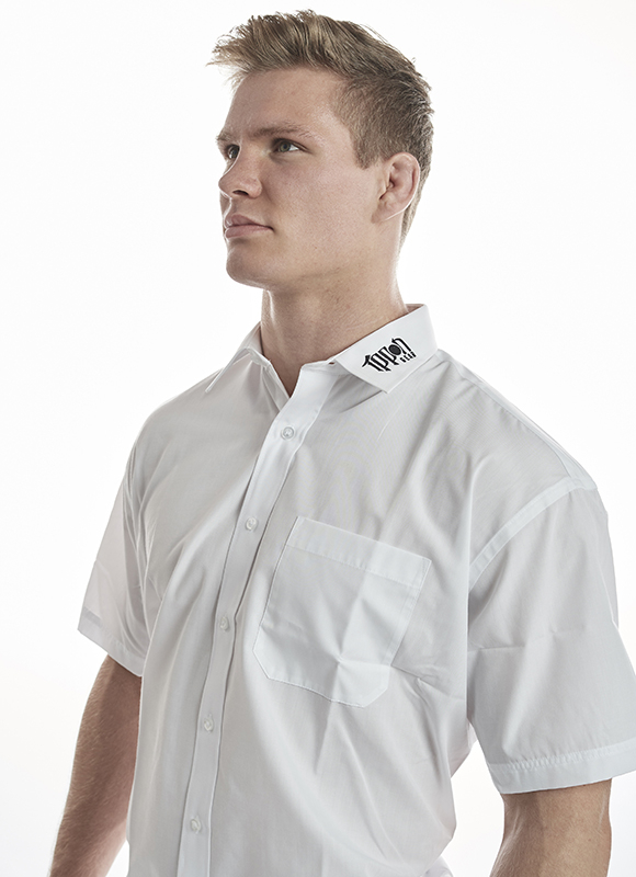 IPPON_GEAR_Referee_Shirt_1.jpg