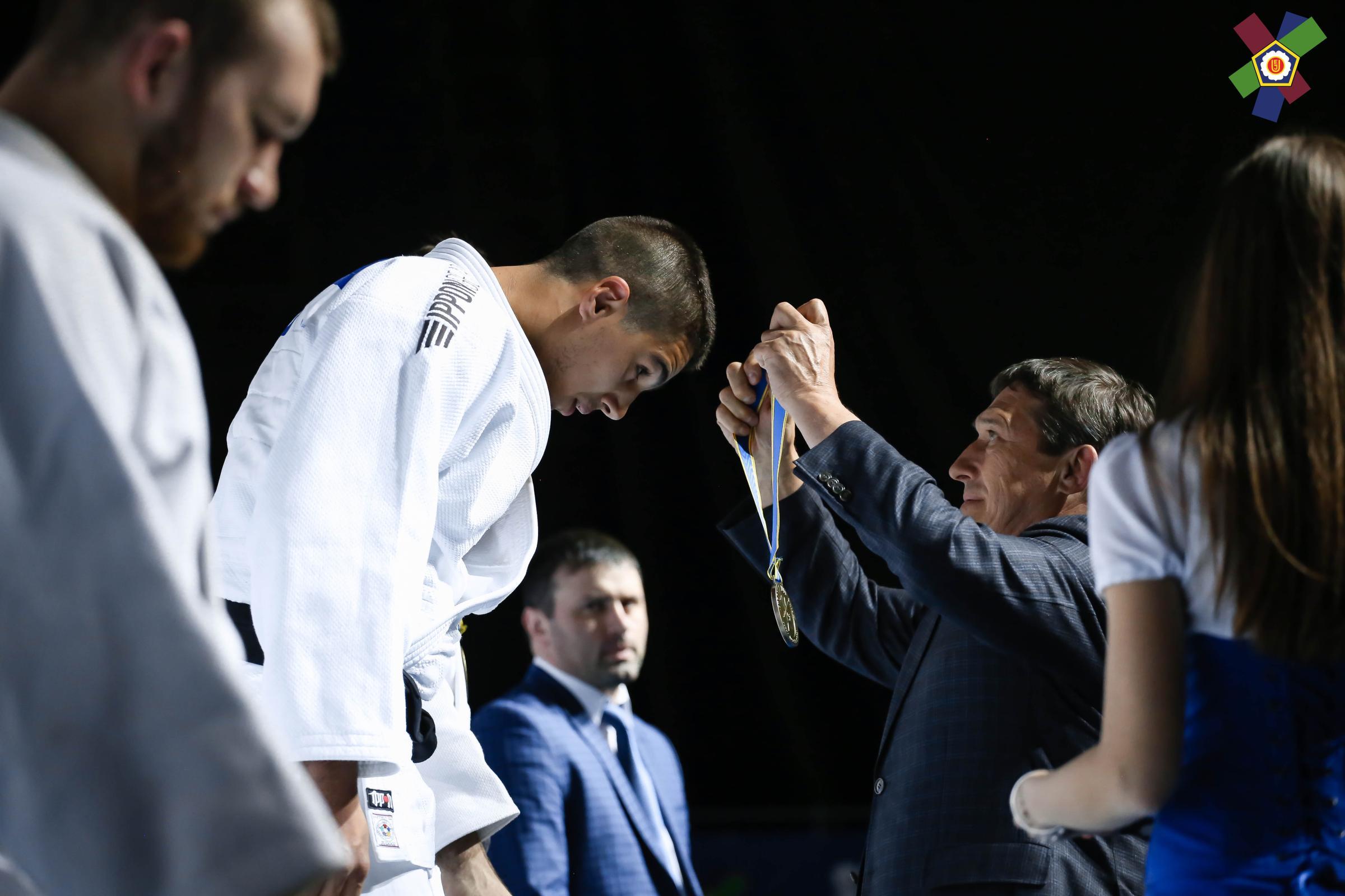 Judo-European-cup-Orenburg-Russia-2019-KOKEZA-Josipa-Croatia-100-kg-bronze-1