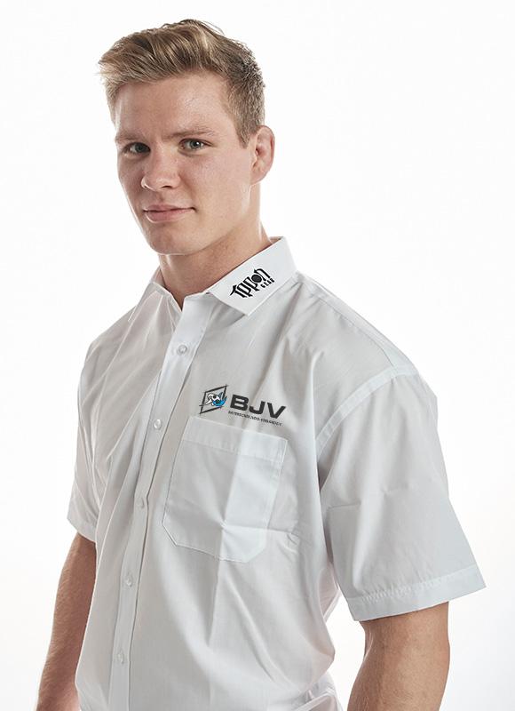IPPON_GEAR_Referee_Shirt_BJV.jpg