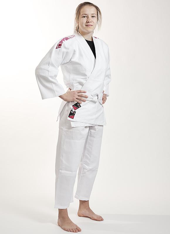 Judoanzug___Judo_Uniform___JI350_PI_IPPON_GEAR_Future_2_0_pink_6.jpg