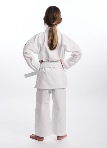 IPPON_GEAR_Club_Karate_Gi_03.jpg