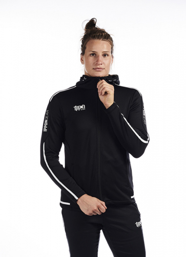 IPPON_GEAR_Team_Hoody_Fighter_Women_black_1.jpg