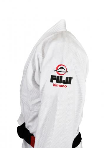 FJ7000_FUJI_All_Around_BJJ_Uniform_white_BJJ_Anzug_weiss_2.jpg