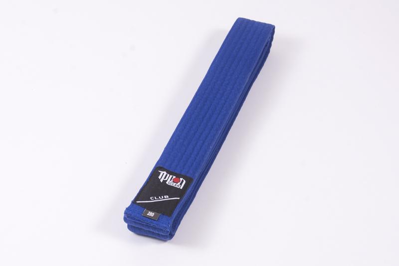 JIB220B___Ippon_Gear_Club_Judoguertel_blau___Judo_Belt_blue.jpg