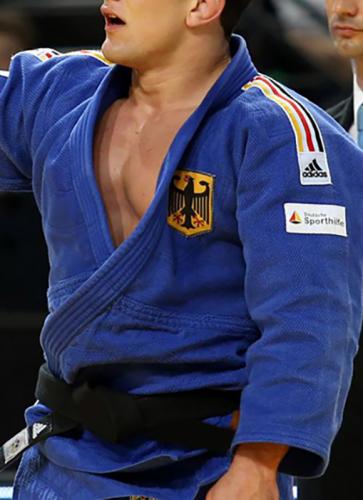 adidas_J_IJFN_Champion_2_IJF_Germany_Judo_Uniform_blue___Judoanzug_blau_1.jpg