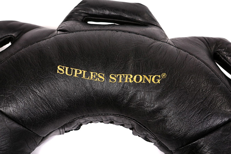 SP104___BULGARIAN_BAG___SUPLES_STRONG_MODEL___GENUINE_LEATHER_2.jpg