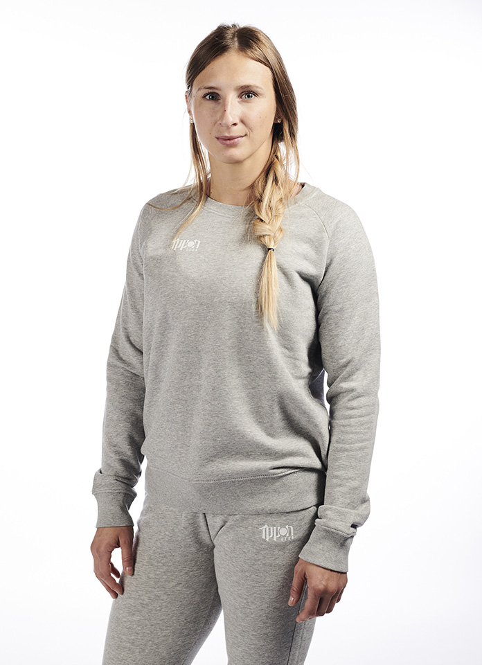 IPPON_GEAR_Sweatshirt_Basic_Women_grey_1.jpg