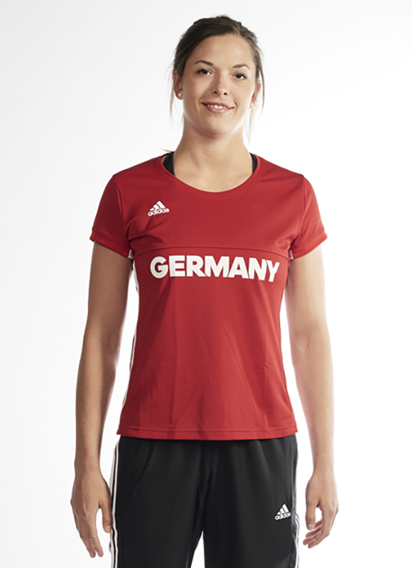 adidas_T_Shirt_Germany_Women_red.jpg