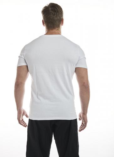 JIAPP31_IPPON_GEAR_T_Shirt_Judo_Kanji_white_5.jpg