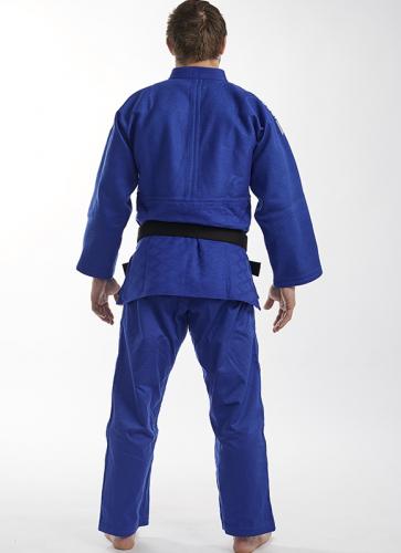 JJ750B_L___Ippon_Gear_Fighter_Legendary_Judojacket_blue___Judojacke_blau_6.jpg