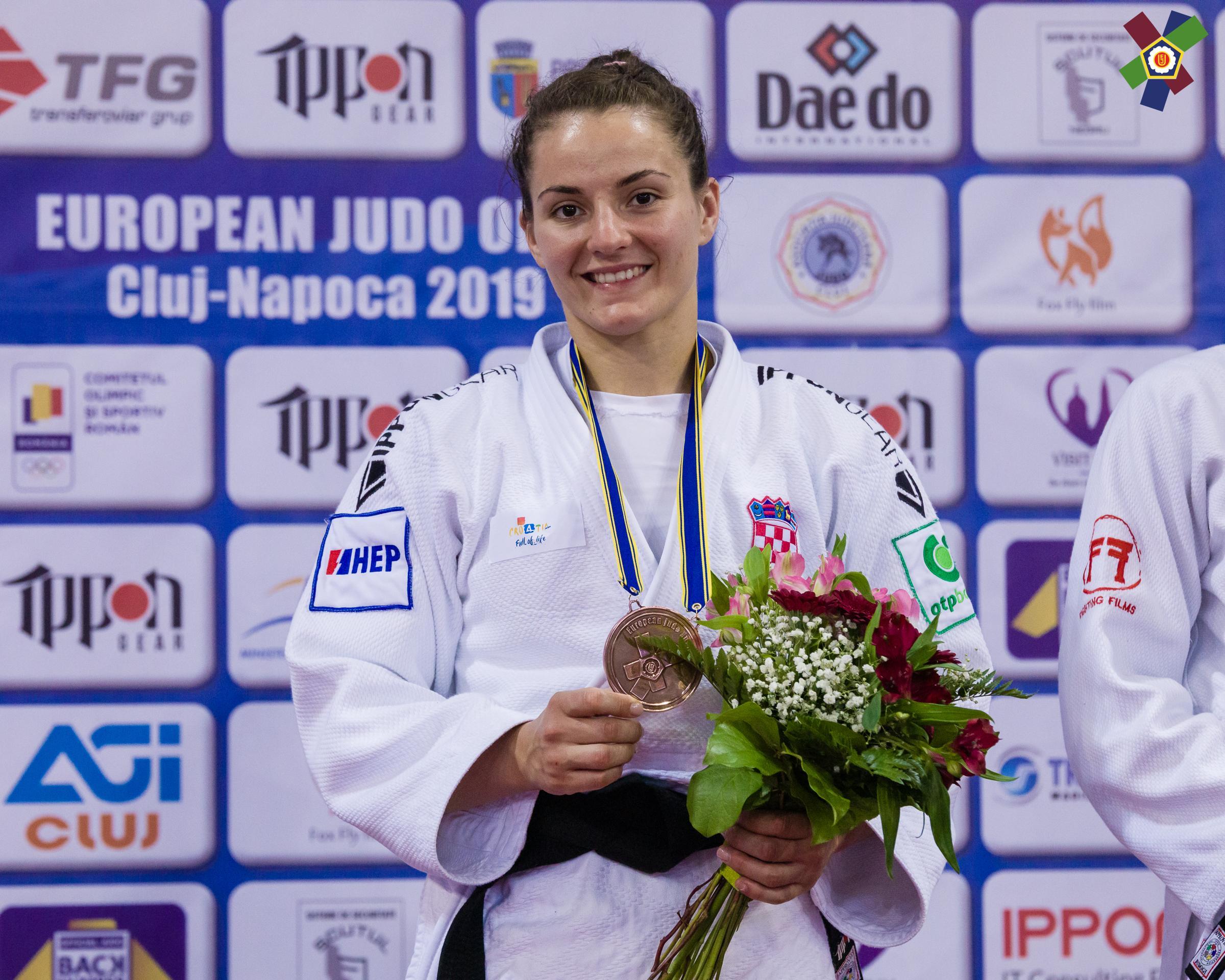 Judo-European-Open-Cluj-Napoca-2019-MATIC-Barbara-2