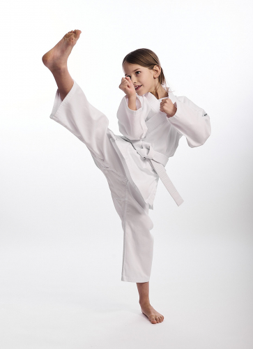 IPPON_GEAR_Club_Karate_Gi_01.jpg
