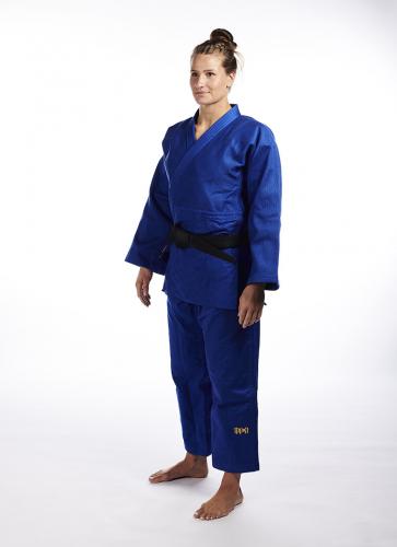 IPPON_GEAR_Olympic_IJF_Judo_Jacket_Judojacke_slimfit_blue_3.jpg