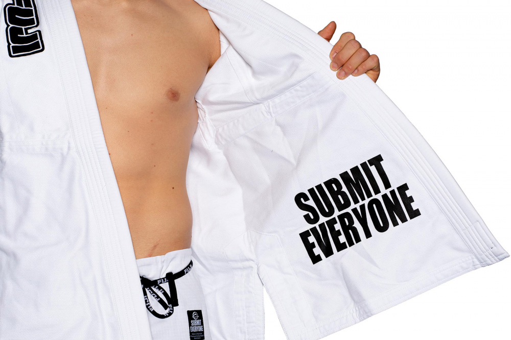 FJ5700_FUJI_Submit_Everyone_BJJ_Uniform_white_FUJI_Submit_Everyone_BJJ_Anzug_weiss_5.jpg