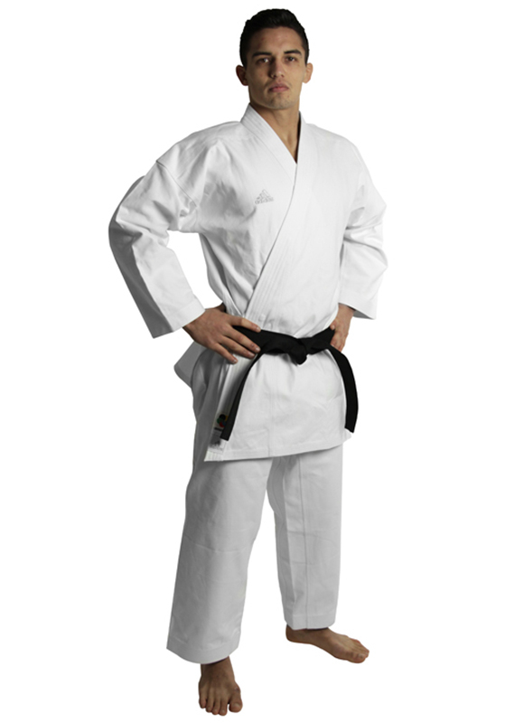adidas_K380T_Elite_Kata_Karate_Uniform___Karateanzug.jpg