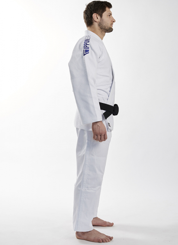JJ750W_L___Ippon_Gear_Fighter_Legendary_Judojacket_white___Judojacke_weiss_2.jpg