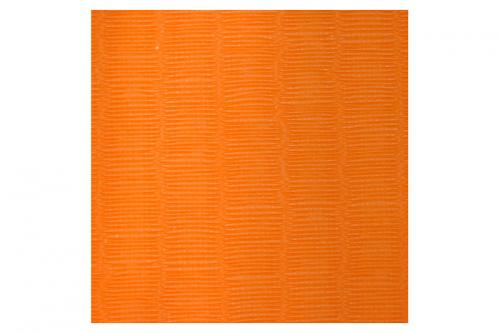 FUJI_Tatami_Mat_orange_Kampfsportmatte_orange_1.jpg