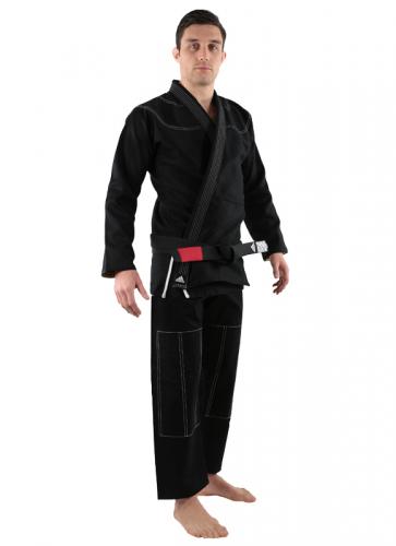 JJ350_adidas_Challenge_BJJ_Uniform_black_adidas_Challenge_BJJ_Anzug_schwarz.jpg