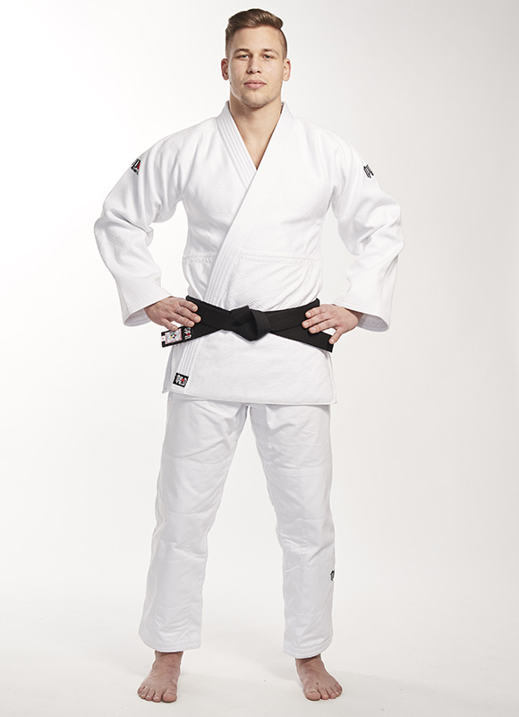 JJ750W___Ippon_Gear_Fighter_Judojacket_white___JJ750W___Ippon_Gear_Fighter_Judojacke_weiss_2.jpg